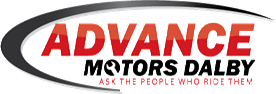 Advance-Motors.png