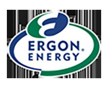 Ergon-Energy.png