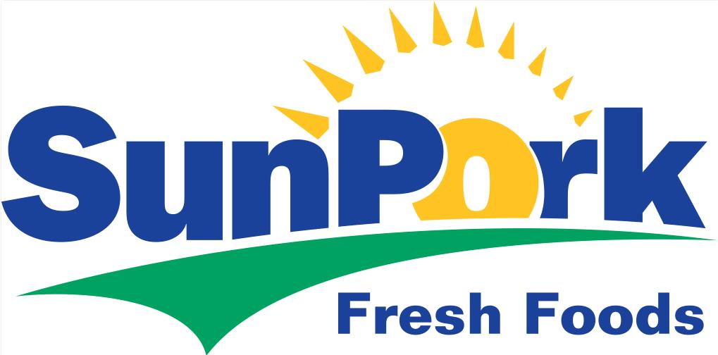 Sunpork-snip.png