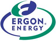 ergon-sm.jpg