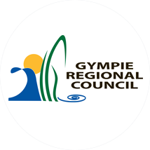 gympie.png