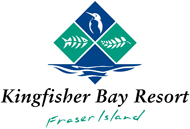kingfisherbay-sm.jpg