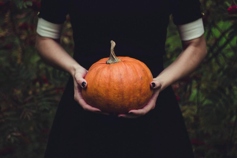 pumpkin-1838545_1920.jpg