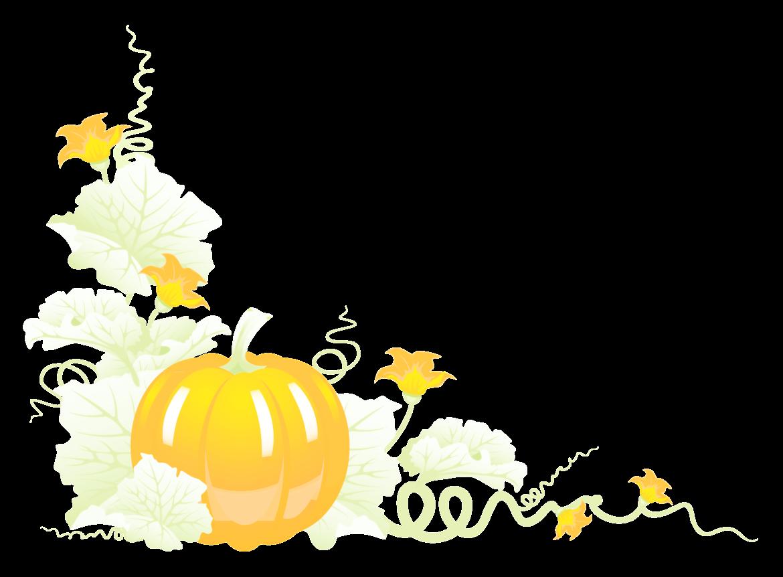 african-american-baby-showeMr-pumpkin-clipart-2.png