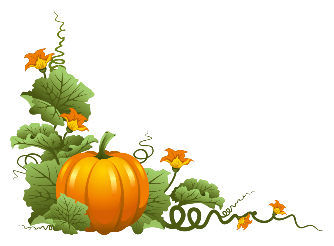 african-american-baby-shower-pumpkin-clipart-2.png