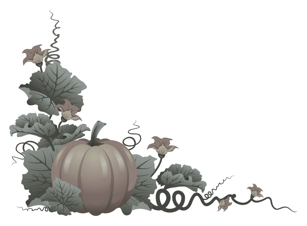 african-american-baby-shower-pumpkin-clipart-2M.png