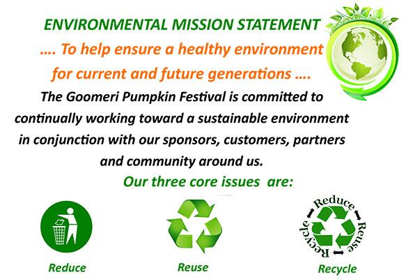 Environmental-Mission-Statement.jpg