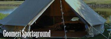 goomerisportsground.jpg
