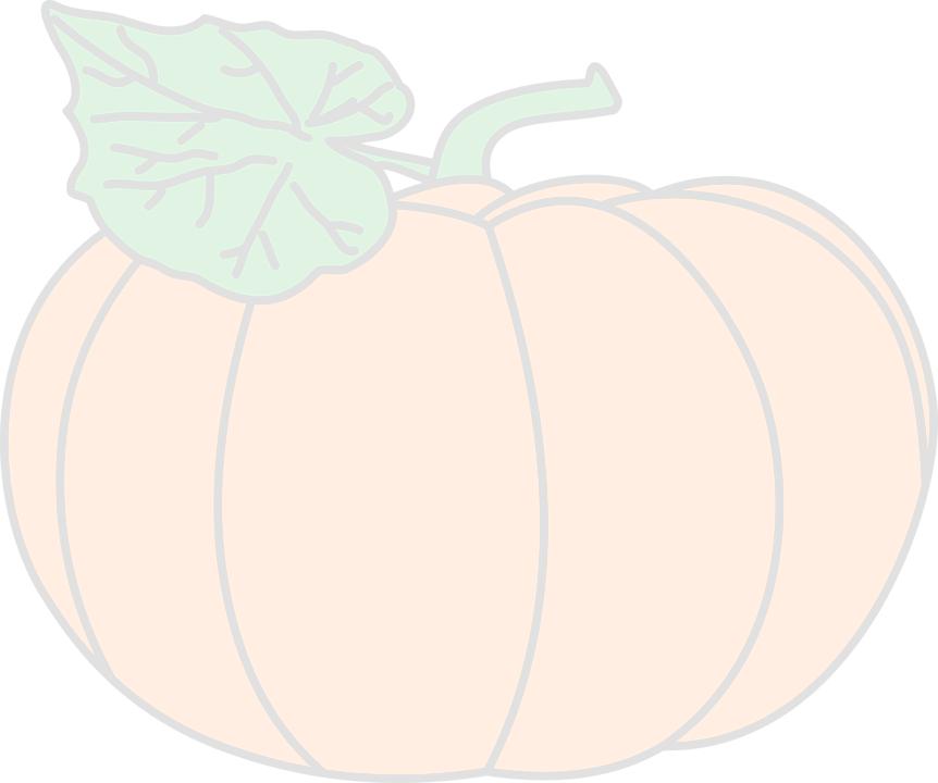 pumpkin-2894938_960_720.png