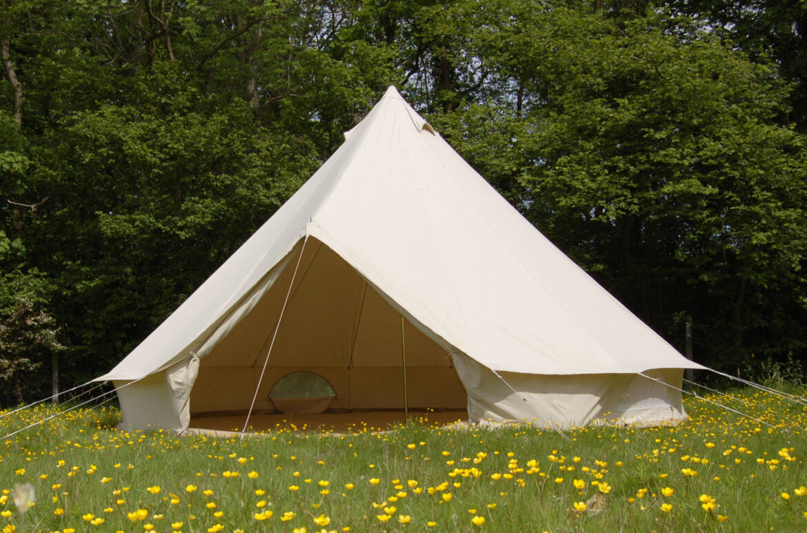 xorigin-of-bell-tents-modern.jpg.pagespeed.ic_.FDpRvhMGI_.jpg