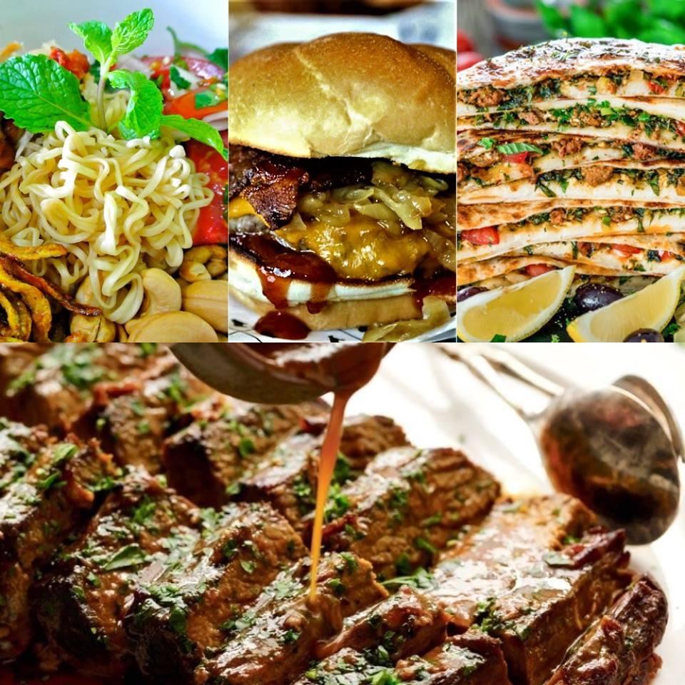 foodtruck2.jpg