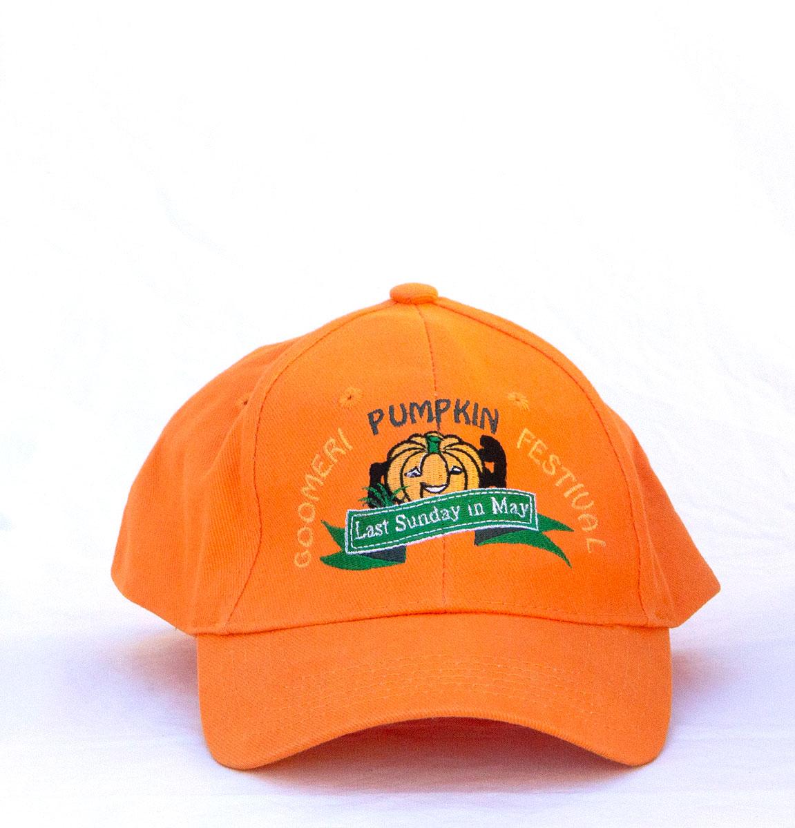 hat1a.jpg