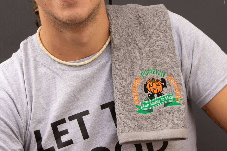 t-towel1.jpg