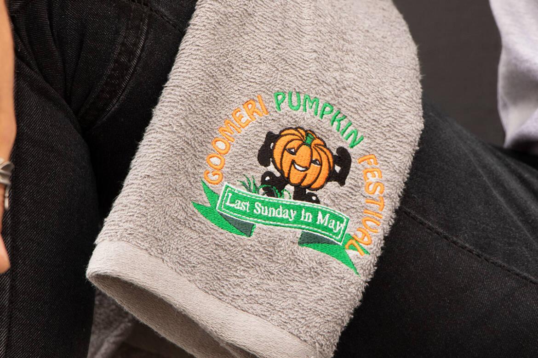t-towel4.jpg