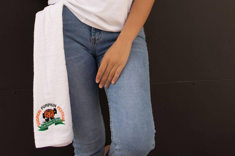t-towel5.jpg