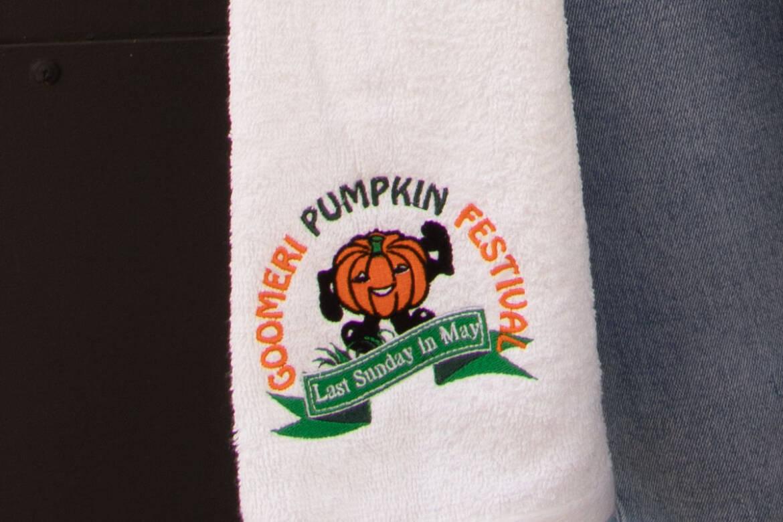 t-towel6.jpg