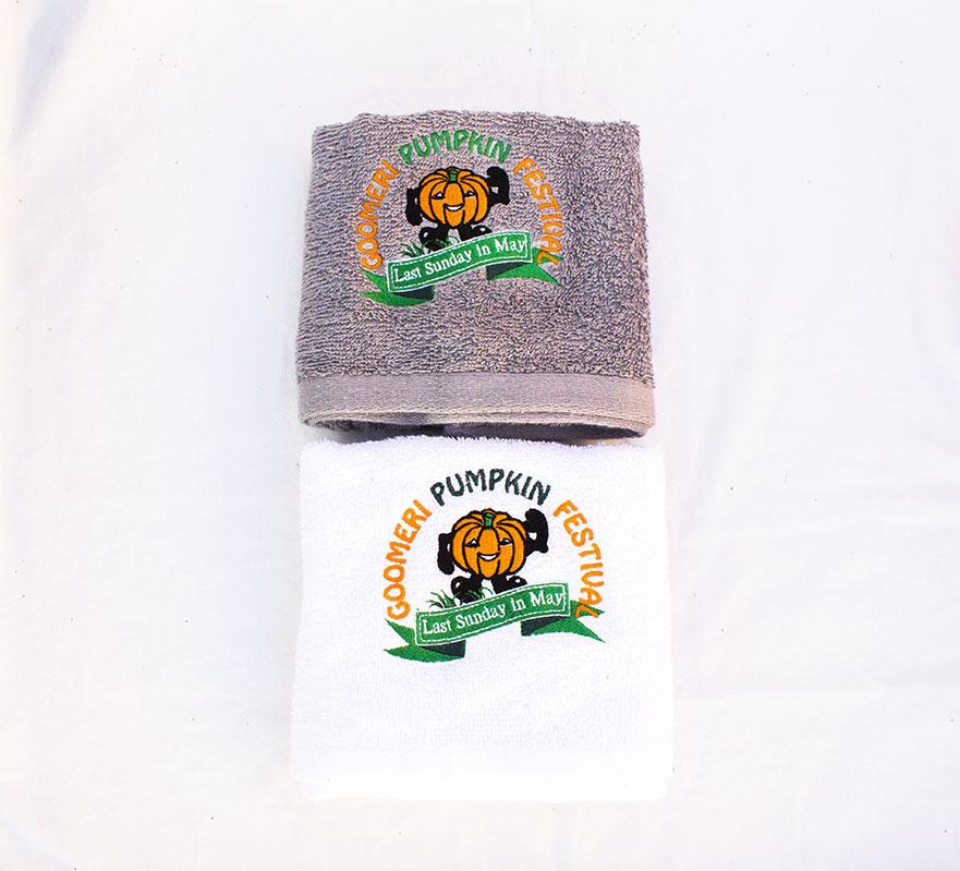 t-towel7.jpg