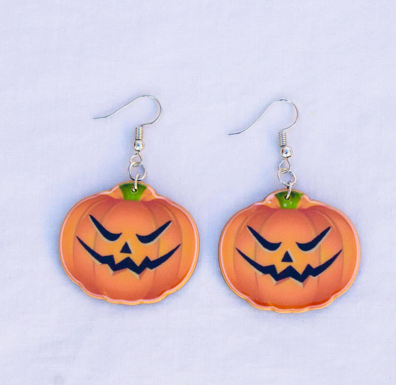 earrings1a.jpg