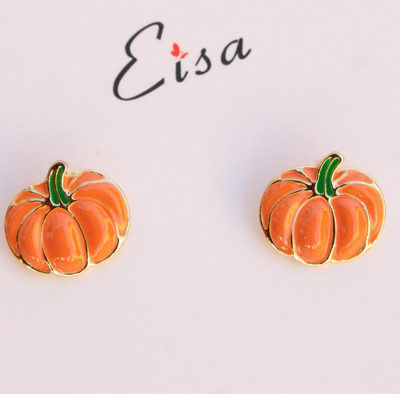 earrings1b.jpg