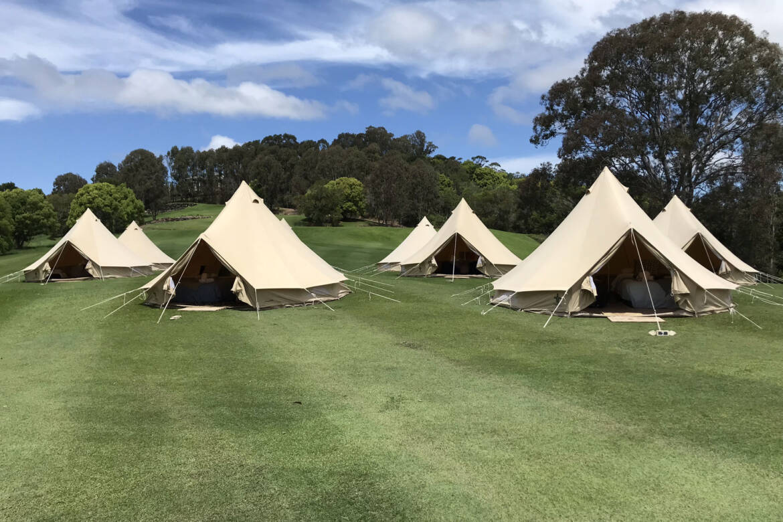 new-tent.jpg