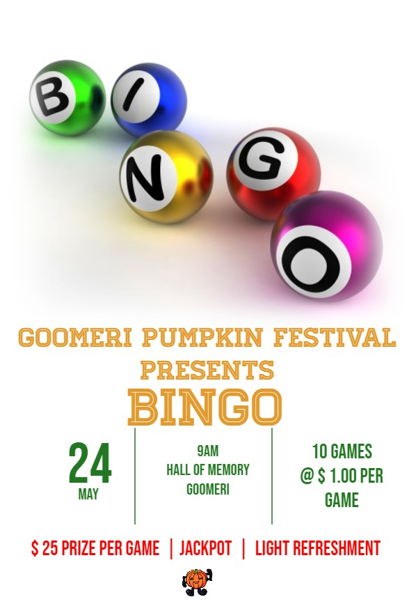Copy-of-Bingo-Night-Flyer-Template-Made-with-PosterMyWall.jpg