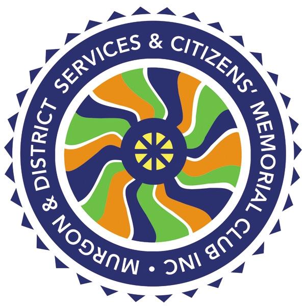 Murgon-Services-Logo-1.jpg