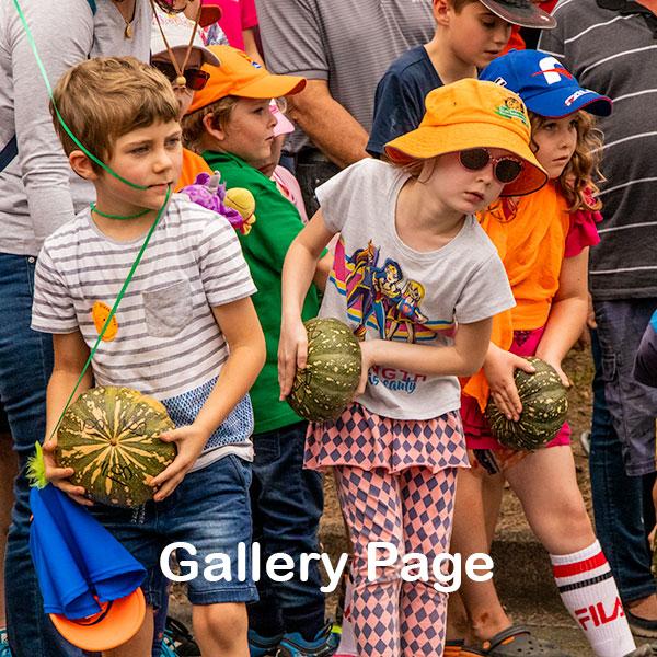 gallerypage-2020.jpg