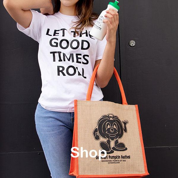 shop-2020.jpg