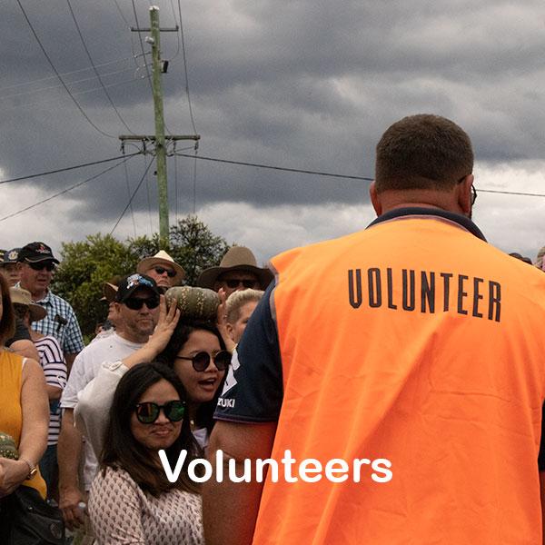 volunteers-2020.jpg