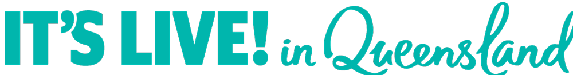 ItsLive_Qld_Horizontal_Teal.png