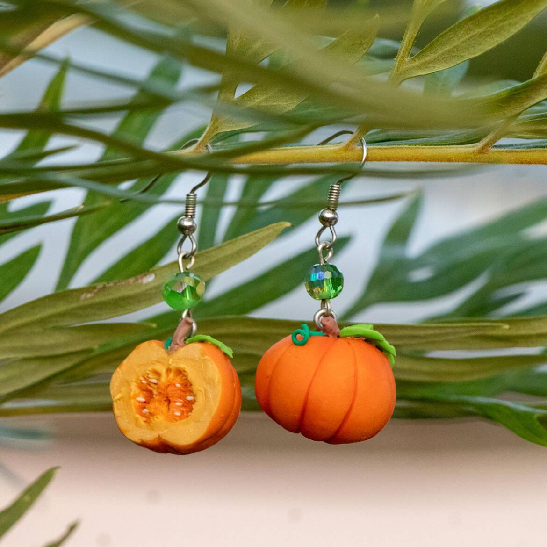 pumpkinfullnhalf1b.jpg