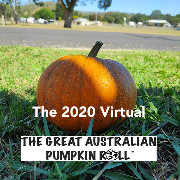 virtual-pumpkin-rolling.jpg