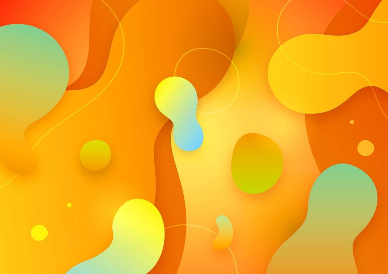 abstract-5020593_1920.jpg