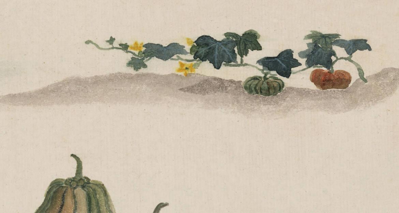 watercolour-1831845_1920.jpg