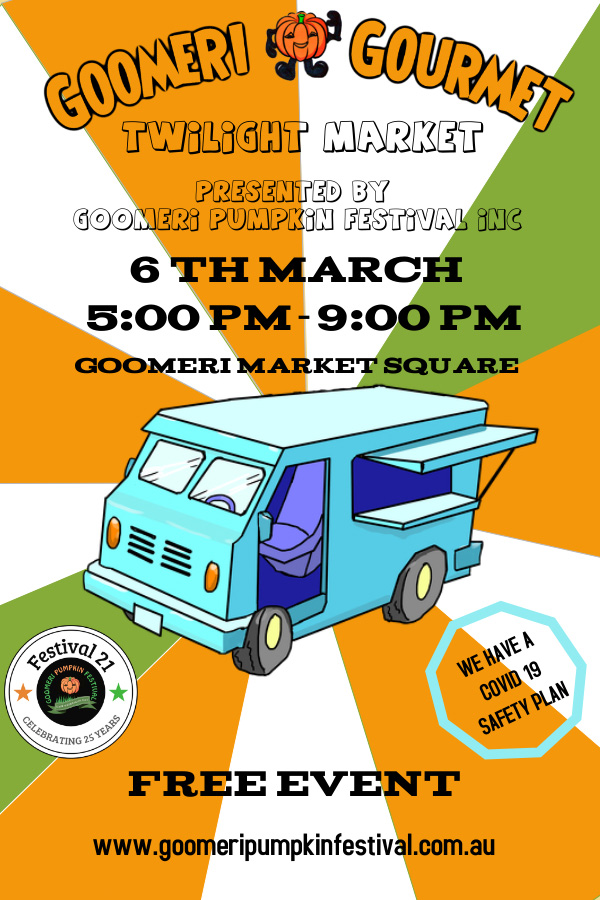 Copy-of-Food-Truck-Flyer-Made-with-PosterMyWall.jpg