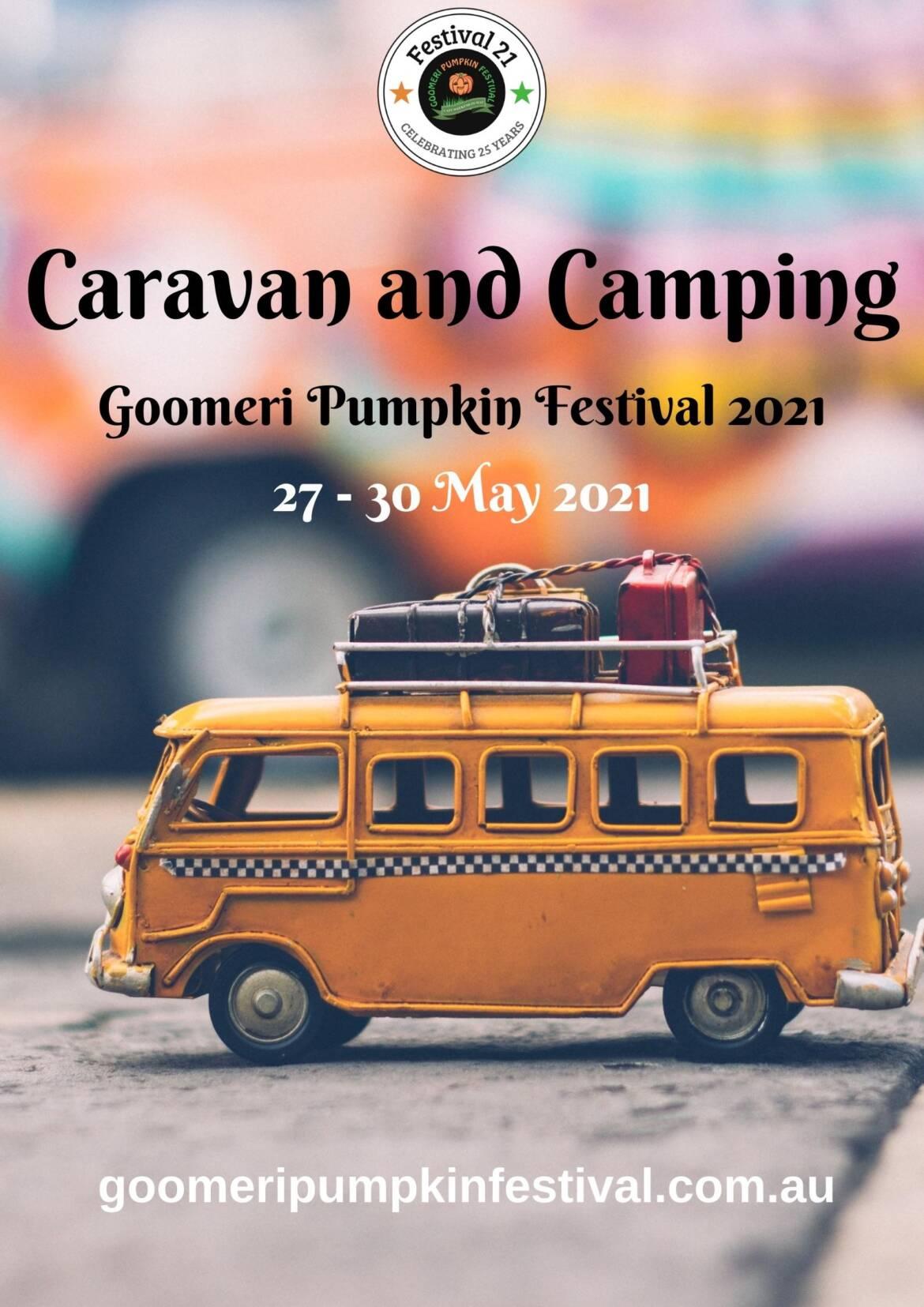 Caravanning-and-Camping.jpg