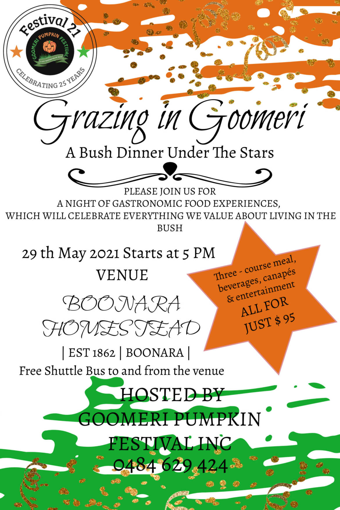 Goomeri-grazing-scaled.jpg