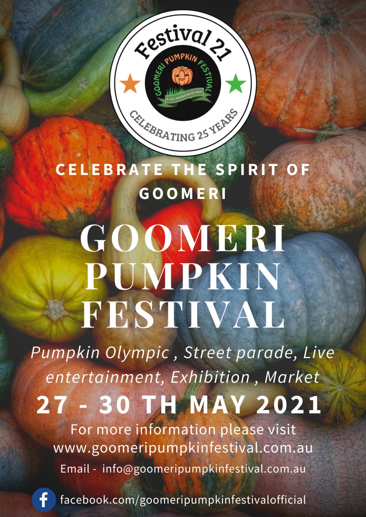 Pumpkin-Fest-Promo-4.png