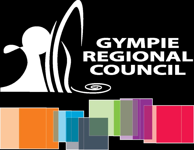 GRC-Logo-Block-Stacked-Reverse.png