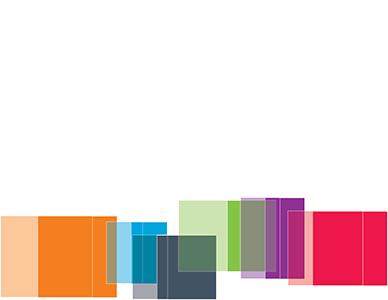 GRC-Logo-Block-Stacked-Reverse.jpg
