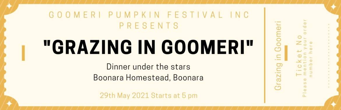 Goomeri-Grazing-Ticket-2.jpg
