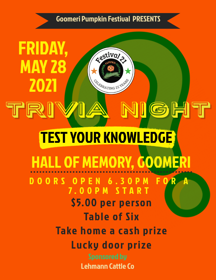 trivia-Night-Flyer.png