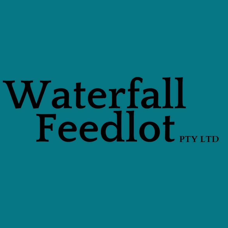 FEEDLOTLogo-4.jpg