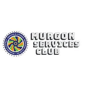 LOGO-MURGON-SERVICES-CLUB.jpg