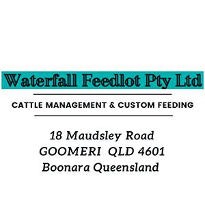 logo-NEW-FEEDLOT2.jpg