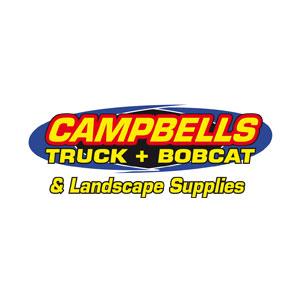 logo-campbell.jpg