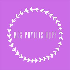 logo-mrs-hopf.jpg