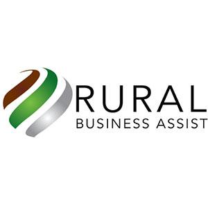 logo-ruralbusinessassist.jpg