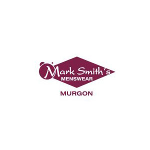 marksmith-logo.jpg