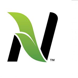nureient-logo.jpg